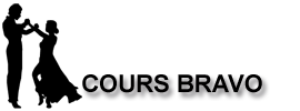 Cours Bravo - cours de danse à Genève